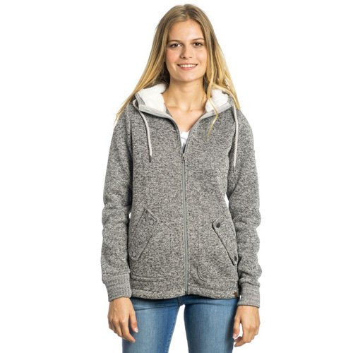 rip-curl-womens-active-heather-polar-fleece-jacket-frost-grey-large