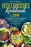 Feinschmecker & Gourmet