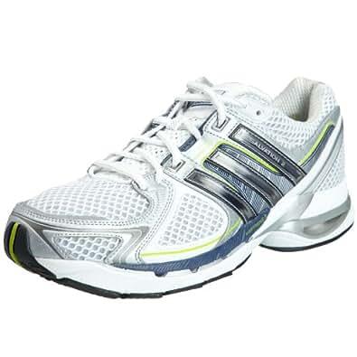 Adidas AdiStar Salvation 2 Homme Chaussure De Course à Pied G16983 taille 50 2/3