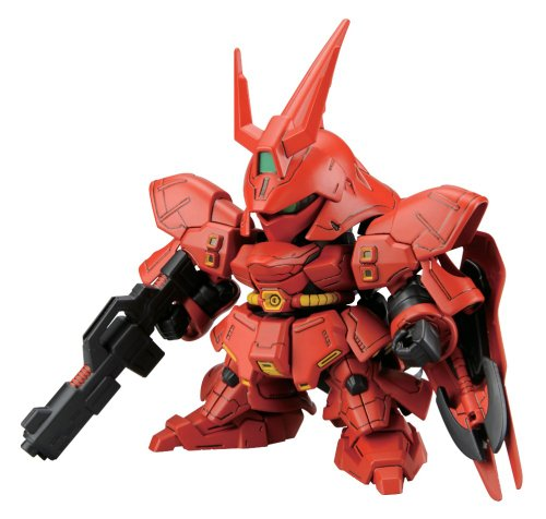 bb-senshi-no382-mobile-suit-gundam-chars-counterattack-msn-04-sazabi-plastic-model