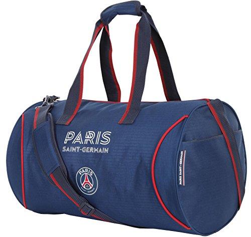 Sac de sport PSG - Collection officielle PARIS SAINT GERMAIN