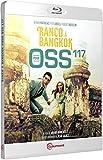 Banco à Bangkok pour OSS 117 [Francia] [Blu-ray]