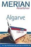 Algarve (MERIAN Reiseführer) - Franz Lenze