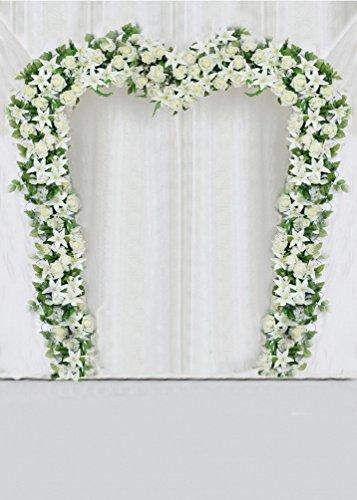 amonamour-toile-de-fond-tissu-photo-studio-tissu-5x7ft-milieux-de-photo-de-vinyle-imprime-plancher-e