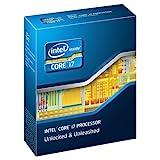 Intel Core i7–3930K Prozessor (3.2GHz, 12MB)