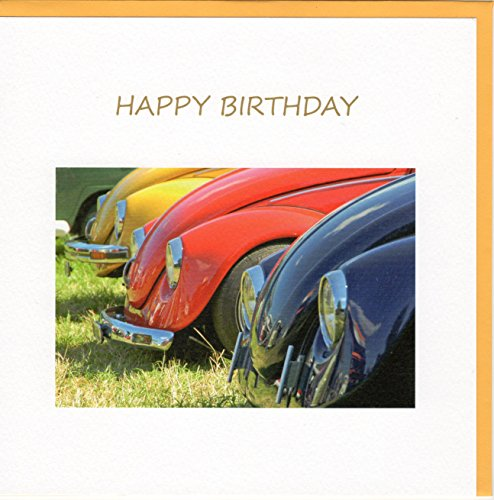 fine-art-gluckwunschkarte-zum-geburtstag-happy-birthday-drei-vw-kafer-auf-edlem-stucco-tintoretto-ka