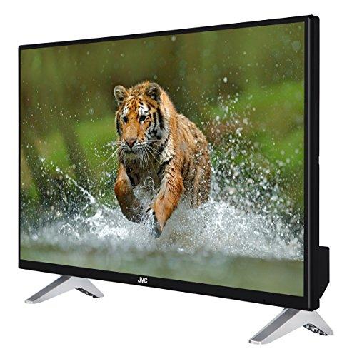 JVC LT-32V4201 81 cm (32 Zoll) Fernseher (Full HD, Triple-Tuner) - 5