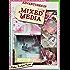 Mixed Media Art Adventures (Green Crafts)