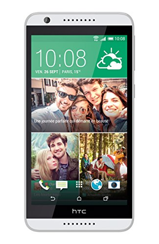 htc-desire-820-smartphone-debloque-4g-ecran-55-pouces-16-go-simple-sim-android-44-kitkat-blanc-argen