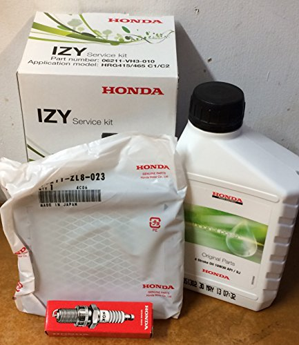 honda-izy-service-kit-gc-gcv-engines