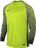 Nike Torwarttrikot GARDIEN