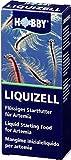 Hobby Liquizell - Startfutter - 250 ml