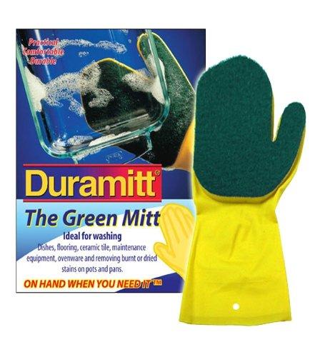 duramitt-il-verde-guanto-pulizia-guanti-ideale-per-lavare-piatti-in-ceramica-pavimentazione-tempo-ov