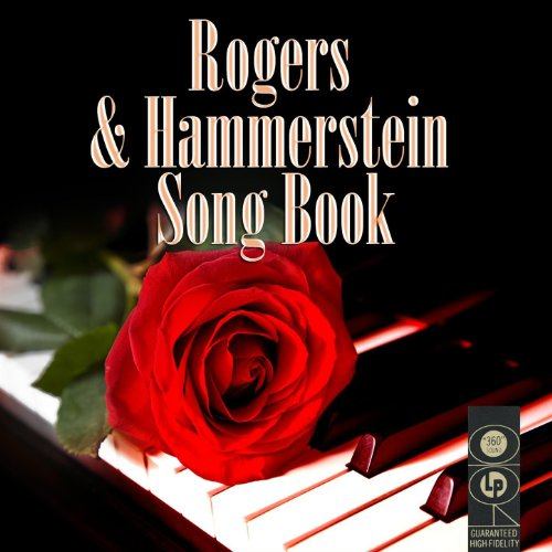 The Rogers & Hammerstein Song Book