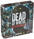 Plaid Dead of Winter: Die Lange Nacht