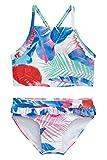 next Bikini (3 À 16Ans) Standard