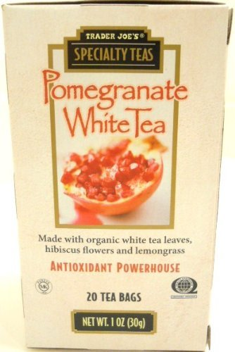 trader-joes-speciality-pomegranate-white-tea-made-with-organic-white-tea-leaveshibiscus-flowers-and-