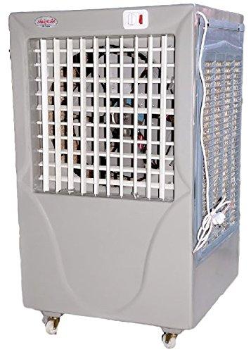 Shakticool Air Cooler (Grey)