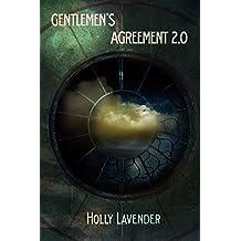 Gentlemen's Agreement 2.0 (Ásgeirr Protokoll 2)