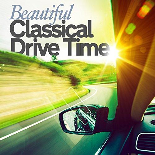 Drive Fine Art (Quartet in D Minor, Op. 76, No. 2,