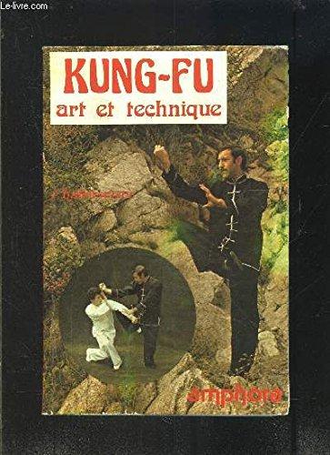 Kung-fu (wu-shu)