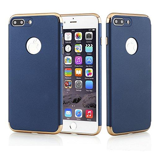 n-oranie-iphone-7-plus-funda-y-iphone-7-plus-protector-de-pantalla-55-inch-funda-de-absorcion-de-los