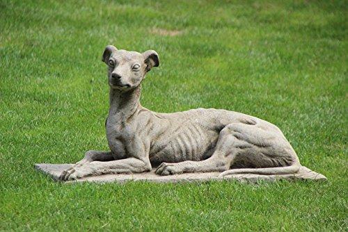 figurine-yorrxr-levrier-de-la-pierre-greyhound-anglais-arthur-jardin-sculpture-nouveau-