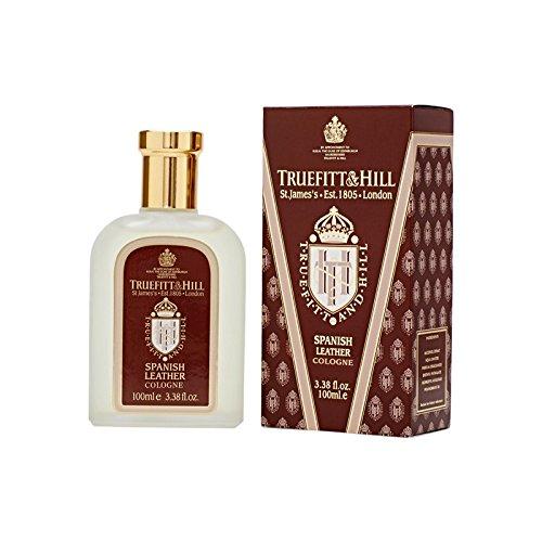 truefitthill-spanish-leather-edc-100-ml-1er-pack-1-x-100-ml