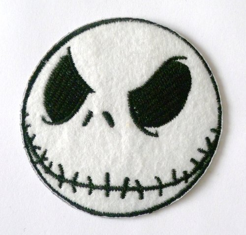 jack-nightmare-before-christmas-iron-on-sew-on-embroidered-patch-badge-applique-motif