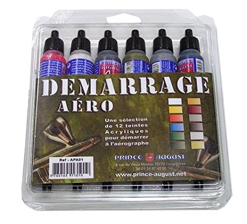 prince-august-coffret-peinture-aero-pack-demarrage-apa01-prince-august-3760165171010