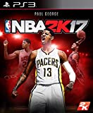 2k Games Ps3 Games - Best Reviews Guide