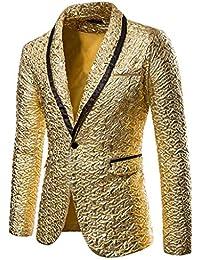 esTrajes Y Y HombreRopaBlazers Blazers Y Amazon Amazon esTrajes HombreRopaBlazers Amazon esTrajes Blazers wPkn08OX