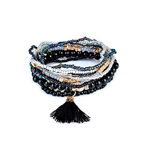 bracelets-oyedens-1-pc-femme-mode-elastique-en-perle-bracelet-en-dame-boheme-houppe-bracelets-multi-