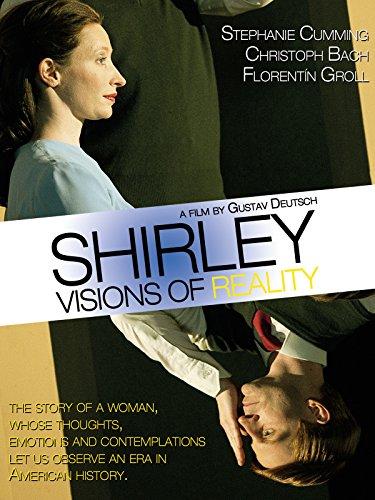 Shirley: Visions of Reality [OV] -