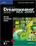 Dreamweaver Mx 2004: Introductory Con...