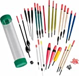 Keenets-Fishing-Floats-and-Tube-Set-3250709