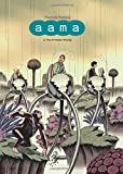 Aama: The Invisible Throng