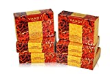 Vaadi Herbals Super Value Luxurious Saff...
