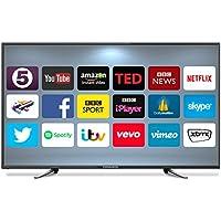 Amazon co uk: Skype - TVs / Home Cinema, TV & Video: Electronics & Photo