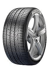 Pirelli P Zero - 245/45/R18 100Y - C/B/72 - Summer Tire