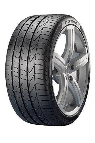 Pirelli P Zero - 355/25/R21 98Y - E/A/74 - Pneu été