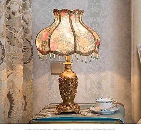 HTYQHTYQLampe De Plafonnier Led Rideau Extérieur Couloir De Salle De Bains Lampe De Plafond Rétro Européen
