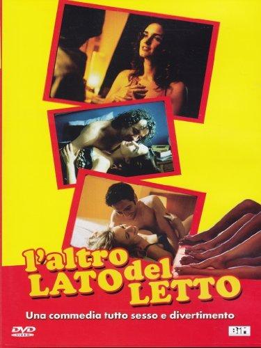 Bild von L'Altro Lato Del Letto by natalia verbeke