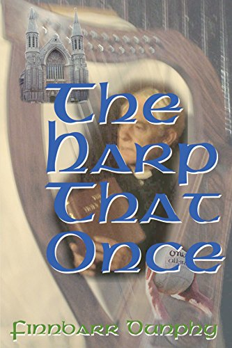 The Harp That Once