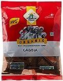 #10: 24 Mantra Organic Cassia, 100g