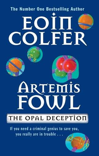 the-opal-deception-artemis-fowl