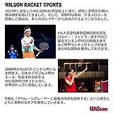 wilson @ - TOUR V 15 PACK BLKPK BKBK @ WRZ841815