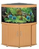 Juwel Aquarium 73550 Unterschrank Trigon 350 SB, buche