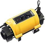 Réchauffeur électrique pour Piscine Vulcan Nano 3 KW