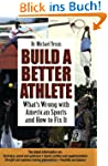 Build a Better Athlete: What's Wrong...
